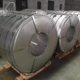 Regelmäßiger FlitterSgcl340 galvalume-Stahlring für vorgestrichenen Ring