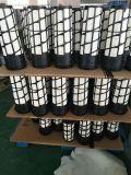 Fleetguard Luftfilter AA02958 Af25812 Af25813 Af26297 PA3932 Af899m 113-1578