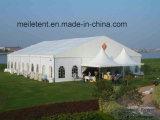 알루미늄 프레임 옥외 결혼식 연회 공간 천막 집