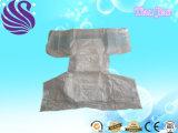 Constructeur adulte de producteurs de couche-culotte des prix de Competitives de Chine
