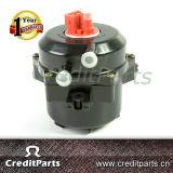 Módulo de bomba de combustível VW para Pierburg 7.21868.01.0 VW 043 919 051