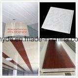 Restaurant le plafond et décoration murale panneau PVC PVC Tuiles DC-139