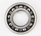 Миниатюра высокой точности нося все типы шарового подшипника паза высокого качества глубокого