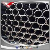 """1/2 """" -構築のための8 """" ERWの炭素鋼の管"""