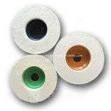 중국제 Polishing Wheels를 위한 Abrasive Wool Wheels