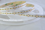 Le produit le plus récent SMD3014 240 LED Strip Light