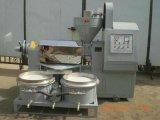 El sésamo Semillas de hortalizas prensa de aceite mecánica