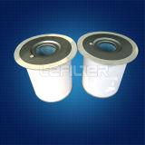De Filter van de Separator van de Olie van de lucht voor Sullair Vervanging 02250137-895