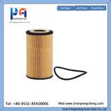 Elemento del filtro dell'olio dei ricambi auto della fabbrica del filtro della Cina per il motore di automobile A6111800009