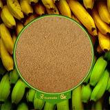 Amminoacido della polvere 50%Min del fertilizzante organico