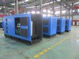 50kVA/40kw Yuchai / Grupo electrógeno/ generador de energía eléctrica de la generación diésel Yc4d85z-D20