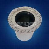Filtro de aire 2205267650 para el compresor de aire del tornillo de Liutech