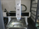 CNC 대패를 맷돌로 가는 주문을 받아서 만들어진 FM6090 6090 금속 조각