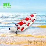 Van de Overzeese van het Strand van de zomer Vissen van de Boot het Surfen Banaan de Opblaasbare Vliegende