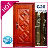 2017最上質の金属の鋼鉄機密保護のドア(EF-S127R)