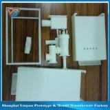 Druckenrapid-Prototyp China-3D