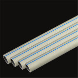 Asien-populäre Rohrleitung S5/S4 Rohrfitting-Katalog des heißen und kalten Wasser-PPR