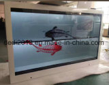 витрины видео-дисплей 32inch прозрачные LCD