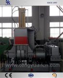 Superiora 20L Kneader borracha, misturador de dispersão de borracha para mistura de compostos de borracha de alta eficiência