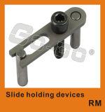 Strack Peças de molde padrão Z189 Deslize o retentor