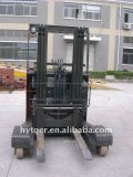 2.5 Tonne 4-Direction (Narrow Aisle) Reach Forklift