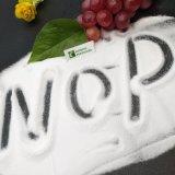 Levering van de Fabriek van de Kwaliteit van de Basis van het Nitraat van NPK 13-0-45 de Beste direct