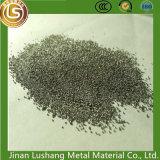 0.8 millimètre/matériau normal national résistant à l'usure de la pillule 410 d'acier inoxydable