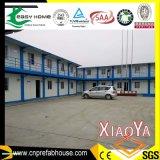 살기를 위한 안전한 콘테이너 집 (XYJ-01)