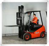 3000kg新しい積載量の電気相殺のトラック
