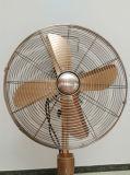 Fußboden, der Fan-12inch Ventilator Ventilator-Steht