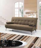柔らかいホテルの家具-ホーム家具-ベッド- Sofabed