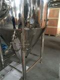 3hl, 4hl, 5hl fuentes Canadá (ACE-FJG-2Q10) de la fabricación de la cerveza