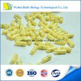 OEM l-Glutathione Capsule voor het Wit van de Huid