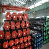 De Pijp van het Koolstofstaal van de Prijs ASTM API van de fabriek 5L