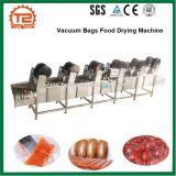 Ortaggio da frutto, calamaro, asciugatrice dell'alimento dei sacchetti di vuoto