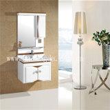 PVC 목욕탕 Cabinet/PVC 목욕탕 허영 (KD-5006)
