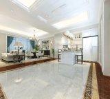 800*800mm Form-Marmor-Blick-volle Karosserie glasig-glänzende Polierporzellan-Fußboden-Fliesen J88236