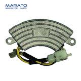 stabilizzatore di tensione automatico 30kVA AVR