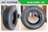 Carro radial Tyre/PCR com PONTO, ECE, GCC (155/70R13, 155/80R13)
