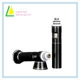 [غ9] ضغط معزّز [إ-نيل] [غ9] ضغط معزّز لأنّ [غ9] سيجارة كهربائيّة