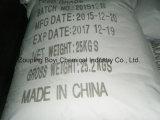 Chloride 99.6% van het Ammonium van de Rang van het voer