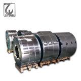 Zinnblech-Stahlstreifen der 0.5mm Stärken-T4 SPCC