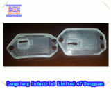 Car Auto Partsのための注入Plastic Mould