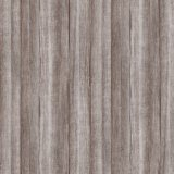 Relieve suelo laminado de madera de teca de la Junta de patrón para la pavimentación de planta de interior