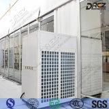 Condicionador de ar 2015 30HP central popular para grandes eventos