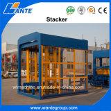 Китай10-15 Qt Прейскурант конкретных блоков для скрытых полостей цена машины на Филиппинах, бетонных блоков механизма