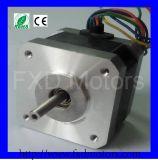 Stepper Motor de van uitstekende kwaliteit voor Machine