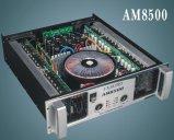 De Professionele Versterker van uitstekende kwaliteit van de Macht (AM8500)