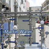 Sistema do cedi (MTC30M02)
