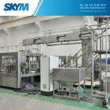 Fully Automatic Water Bottling Machine / Pure Water Filling Plant